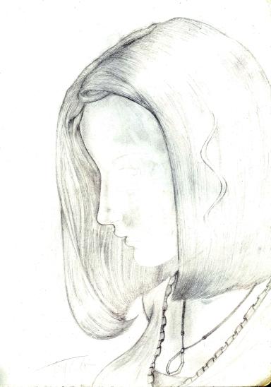 16 - Jenny Wehrley