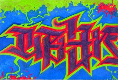 2008 - Ceynzapp! - paintmarker
