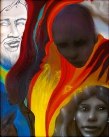 Mind Collage