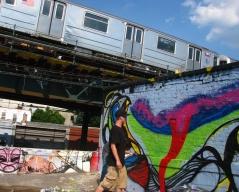 NYC 5ptz d12