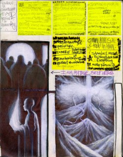 Sketchbook (2009-10)023