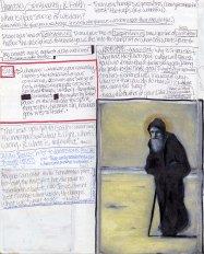 Sketchbook (2009-10)084