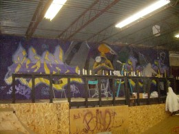 Whole Wall_2