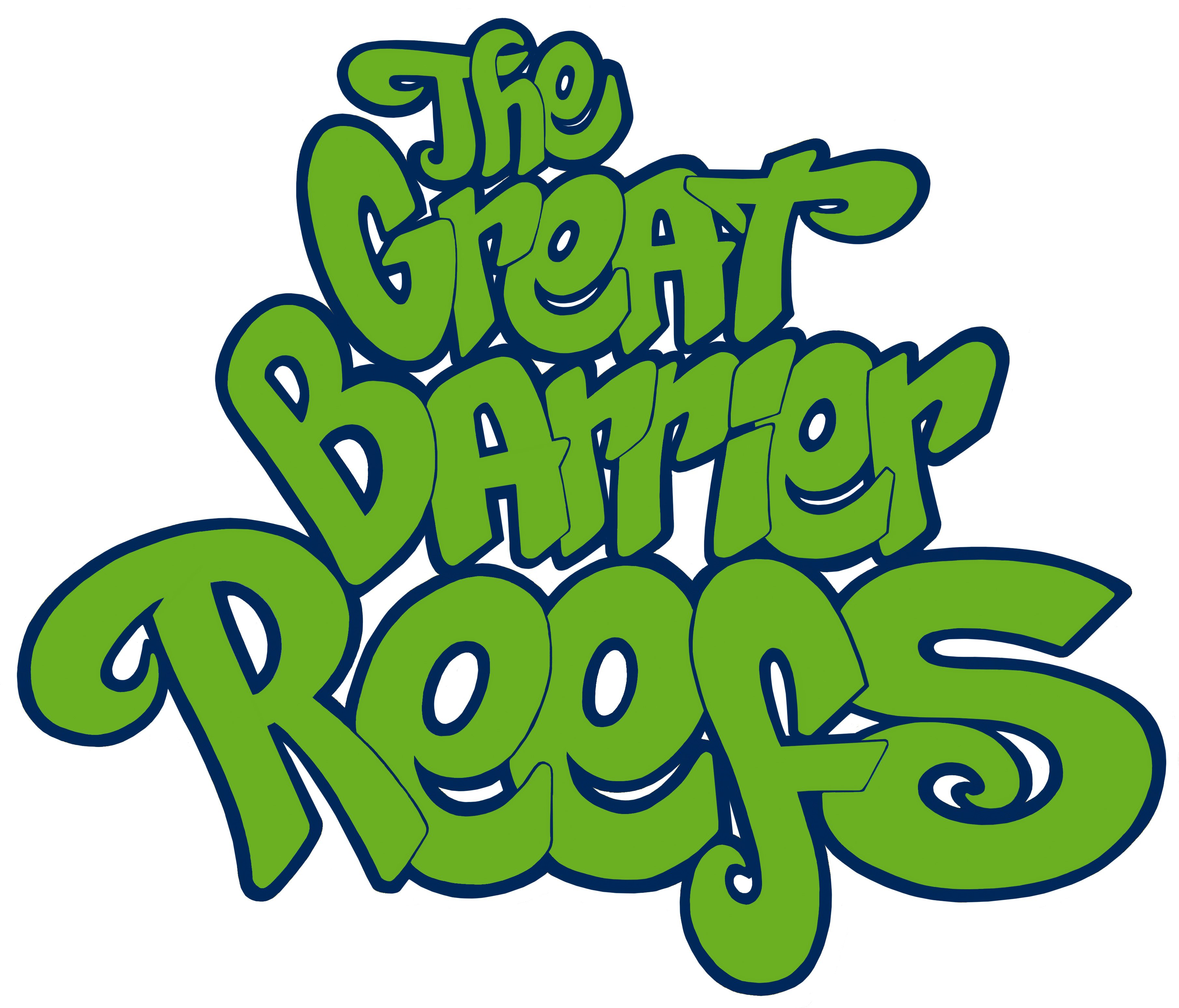 The Great Barrier Reefs Are A Steel Pan Fronted Group That Incorporates  World Music Into A Blend Of Funky, Jazzy, High Energy Music That Will Keep  You ...