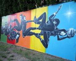 SCC Mural (b)
