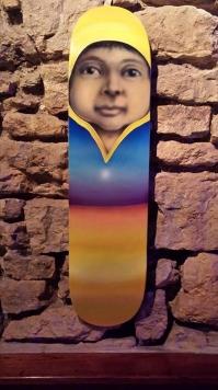 Baby Board 2