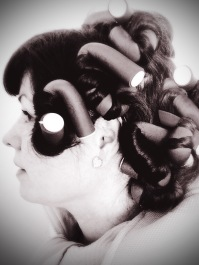 Curlers