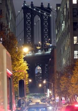BK Bridgeway