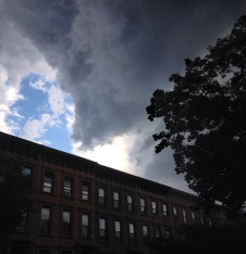 Brooklyn Storm