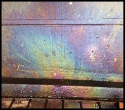 Oil Spill 1