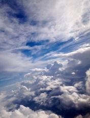 Cloudscape 2