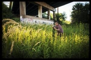 Mike Stenerson - CR Photos 1