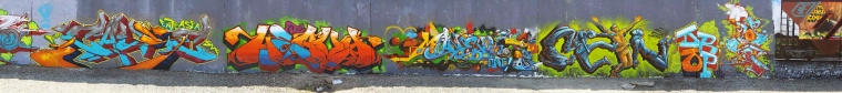 ntc-crew-wall
