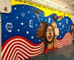 PS33 Mural 2