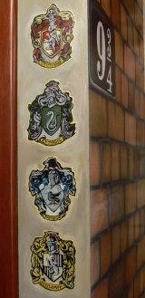 HP Mural (116 of 155)