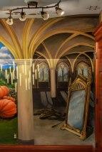 HP Mural (118 of 155)