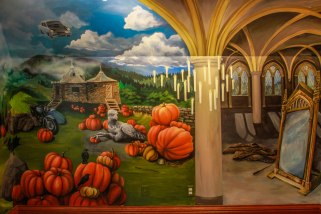 HP Mural (119 of 155)