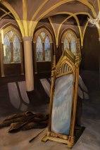 HP Mural (125 of 155)