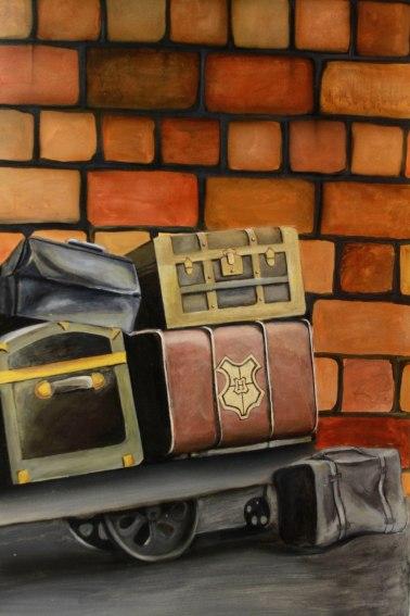 HP Mural (144 of 155)