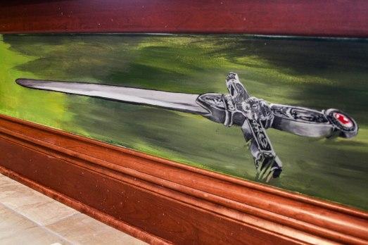 HP Mural (151 of 155)