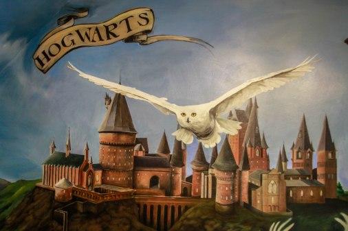 HP Mural (153 of 155)