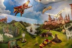 HP Mural (155 of 155)