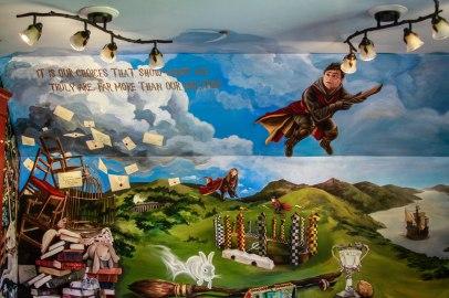 HP Mural (2 of 155)