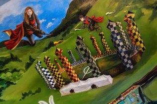 HP Mural (24 of 155)