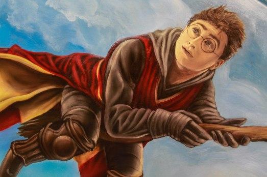 HP Mural (29 of 155)