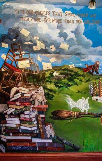 HP Mural (7 of 155)