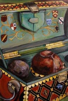 HP Mural (71 of 155)