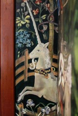 HP Mural (74 of 155)