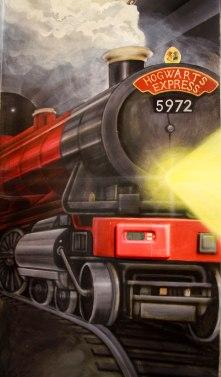 HP Mural (79 of 155)