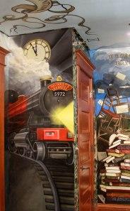 HP Mural (83 of 155)