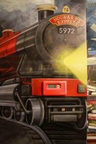 HP Mural (87 of 155)