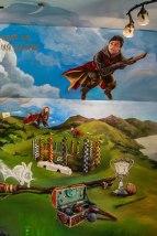 HP Mural (9 of 155)