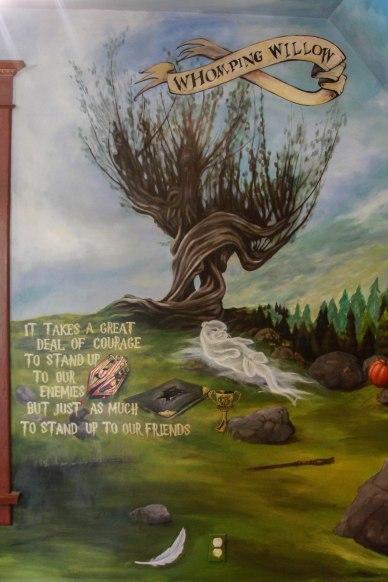 HP Mural (99 of 155)